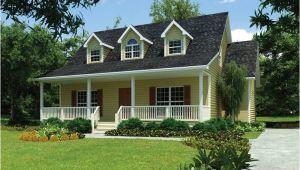 Americas Home Place Plans Americas Home Place Blueprints Home Deco Plans