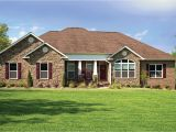 Americas Home Place Plans Ranch House Plans America S Home Place