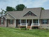 Americas Home Place Plans Three Bedroom House Plans America 39 S Home Place
