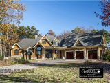 Amicalola Cottage House Plan 12068 Amicalola Cottage House Plan 12068 Covered Porch Plans