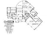 Amicalola Cottage House Plan 12068 Amicalola Cottage House Plan 12068 Covered Porch Plans