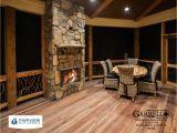 Amicalola Cottage House Plan 12068 Amicalola Cottage House Plan 12068 House Plans by