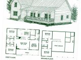 Amish Home Floor Plans Amish Farmhouse Plans 2018 Ilcorrieredispagna Com