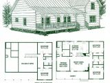 Amish Home Floor Plans Amish House Floor Plans Blog4 Us