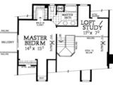 Amish Home Floor Plans Amish House Floor Plans Joy Studio Design Gallery Best