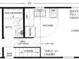 Amish Home Floor Plans Lancaster Pa Dutch Country Camping Vacations at Mill