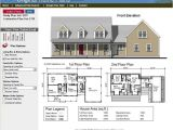 Amish Home Floor Plans Looking for A Farmhouse Plan Good Amish House Floor Plans