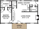 Amish Home Floor Plans Montana Log Home Plan by Coventry Log Homes Inc