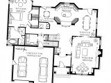 Amish Home Plans Amish Farmhouse Plans 2018 Ilcorrieredispagna Com