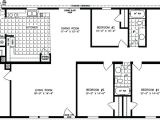 Amish Home Plans Amish Home Floor Plans Ipbworks Com