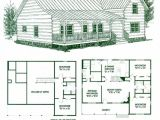 Amish Home Plans Amish House Floor Plans Blog4 Us