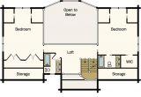 Amish Home Plans Amish House Plans Joy Studio Design Gallery Best Design