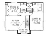 Amish Home Plans Amish Style Home Plans Joy Studio Design Gallery Best