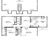 Amish Home Plans astounding Amish House Floor Plans Pictures Exterior