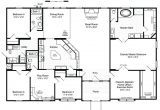 Amish Home Plans Outstanding Amish House Plans Gallery Best Inspiration