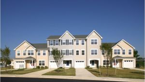 Andrews Afb Housing Floor Plans Harkins Builders Projects andrews Afb Family Housing