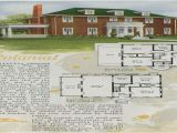 Antique Colonial House Plans 2 Story House Floor Plans Antique Colonial House Plans