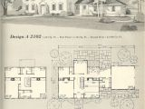 Antique Colonial House Plans Vintage House Plans 2102 Antique Alter Ego
