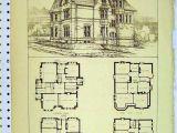 Antique Home Plans 10 Images About Antique House Plans On Pinterest Queen