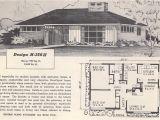 Antique Home Plans Vintage House Plans 156h Antique Alter Ego