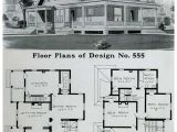 Antique Home Plans Vintage House Plans 1900s A Collection Of Other Ideas to