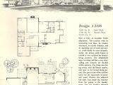 Antique Home Plans Vintage House Plans 2356 Antique Alter Ego