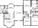 Apex Modular Home Floor Plans 15 Best Finished Homes Images On Pinterest Apex Homes