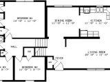 Apex Modular Home Floor Plans 3 Level Split Floor Plans thefloors Co