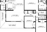Apex Modular Home Floor Plans ashwood by Apex Modular Homes Ranch Floorplan