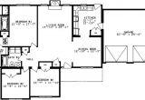Apex Modular Home Floor Plans Cottonwood by Apex Modular Homes Ranch Floorplan