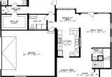Apex Modular Home Floor Plans Juniper by Apex Modular Homes Two Story Floorplan