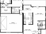 Apex Modular Home Floor Plans Juniper by Apex Modular Homes Two Story Floorplan