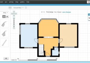 App for Drawing House Plans 39 Awesome Pictures Of House Plan Drawing Apps Home
