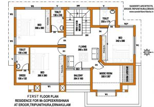 App for Drawing House Plans Building Plan Designer Home Design New House Building