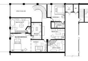 App for Drawing House Plans Draw House Plans App Elegant Home Design 3d Freemium