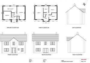 App for Drawing House Plans Draw House Plans App Inspirational House Plan Drawing Apps