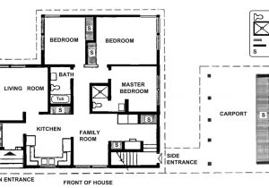 App for Drawing House Plans Free App to Draw House Plans House Design Plans