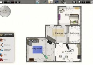 App for Drawing House Plans House Plan Drawing Apps New Sketch House Plans android