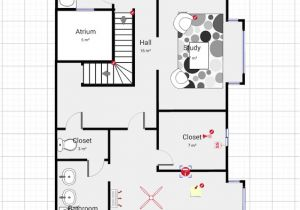 App for Drawing House Plans Outstanding House Plan Drawing Apps Contemporary