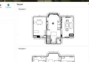 App for Drawing House Plans Terrific House Plan Drawing App Gallery Best Inspiration