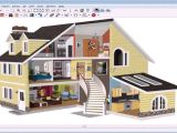 App to Design House Plans 3d House Design App Free Download Youtube