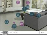 App to Design House Plans Be An Interior Designer with Design Home App Hgtv 39 S