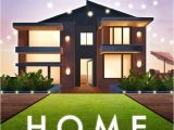 App to Design House Plans Design Home On the App Store