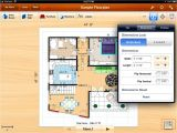 App to Design House Plans Floorplans for Ipad Review Design Beautiful Detailed