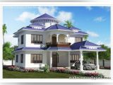 App to Design House Plans Home Design Two Storey Kerala House Designs