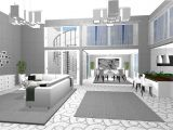 App to Design House Plans Interior Design Apps 17 Must Have Home Decorating Apps