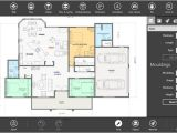 App to Design House Plans Interior Design Apps for Engineers Building Apps