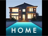 App to Design House Plans Ipad App for Home Design 3d Home Design Apps for Ipad