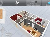 App to Design House Plans Renovating there S An App for that