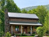 Appalachian Home Plans 1000 Images About Standard Models Rustic Style On Pinterest